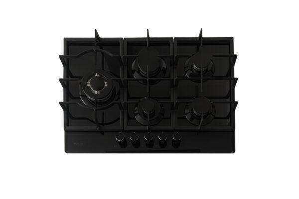 cocina modelo kaus
